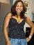 Single Ghanaian woman in Den Haag, Zuid-Holland, Netherlands