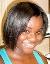 Single Ghanaian woman in , , Germany