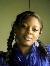 Single Ghanaian woman in , , United Kingdom