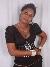 Single Ghanaian woman in Milan, Lombardia, Italy