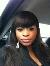 Single Ghanaian woman in Etobicoke, Ontario, Canada