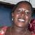 Single Ghanaian woman in Diemen, Provincie Noord-Holland, Netherlands