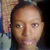 Single Ghanaian woman in Portharcourt, , Nigeria