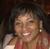 Single Haitian woman in Los Angeles, California, United States
