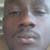 Single African man in nairobi, , Kenya