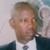 Single Black man in Ikare, , Nigeria