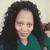 Single Black woman in Kuruman, Northern Cape, South Africa