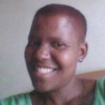 Nthabimoka