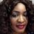 Single Black woman in Midrand, Gauteng, South Africa