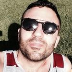 Costas83_