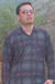 Single Ethiopian man in dubai, , United Arab Emirates