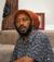 Single Ethiopian man in NORFOLK, Virginia, United States
