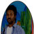 Single Ethiopian man in Melalckon, , Sudan
