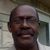 Single Ethiopian man in Humboldt, Tennessee, United States