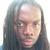 Single Ethiopian man in Port Richey, Florida, United States
