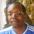 Single Ethiopian man in Nairobi, , Ethiopia