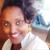 Single Ethiopian woman in Addis Ababa, Addis Ababa, Ethiopia