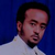 Single Ethiopian man in Portland, Oregon, United States