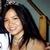 Single Vietnamese woman in BRIDGEPORT, Pennsylvania, United States