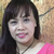 Single Vietnamese woman in saigon, , Vietnam