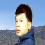 JohnQuang