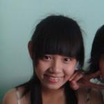 HongNhung