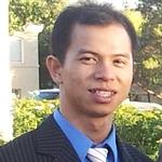 kphamkorgpa