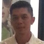 tinhmong