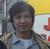 Single Vietnamese man in Québec City, Québec, Canada