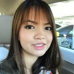 Phuong_thao2374