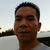Single Vietnamese man in Sydney, New South Wales, Australia