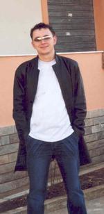 juliano_2005