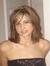 Single Albanian woman in WEST ROXBURY, Massachusetts, United States
