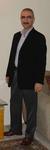 Single Albanian man in LOS ALTOS, California, United States