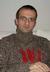 Single Albanian man in East York, Ontario, Canada