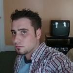Nikatil2009