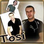 tosiph