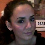 albaniangirl_ny
