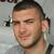 Single Albanian man in Wallington, New Jersey, United States