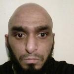 AbdulHashem1