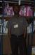 Single Black man in london, , United Kingdom