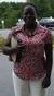 Single Jamaican woman in Brampton, Ontario, Canada