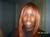 Single Black woman in PHOENIX, Arizona, United States
