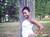 Single Jamaican man in kingston, , Jamaica