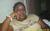 Single Black woman in Kingston, , Jamaica