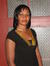 Single Jamaican woman in Mandeville, , Jamaica