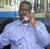 Single Jamaican man in BEVERLY HILLS, , Jamaica