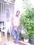 Single Jamaican man in Portmore, , Jamaica
