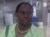 Single Jamaican woman in st catherine, , Jamaica