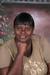 Single Jamaican woman in montegobay, , Jamaica